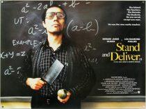 Poster Thumbnail